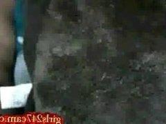 Busty Black Teen Webcam webcam busty sexycam camlive
