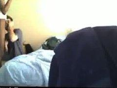 Blk sucks off HUGE College student COCK webcam Gays nude cam milf cams