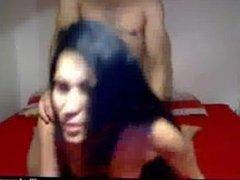 Amateur teen brunette webcam live cam teens porn videos porne free sexy web