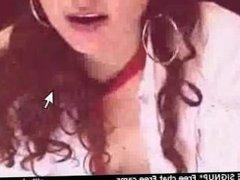 Webcam live girl cam tease live cam webcam live amateur sex videos you por