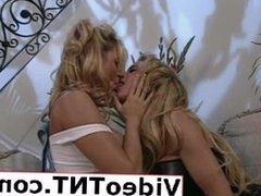 Lesbian fuck - hot lesbian porn movie 2007 full clip