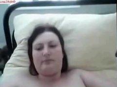 Hot Russian Girl Cam Show
