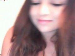 Webcam Teen Hot Show