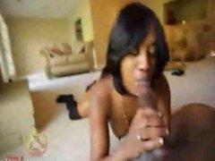 Best Ass In Porn ebony
