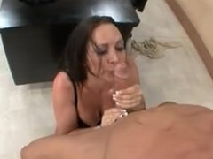 Cream Mix Facial Cumshot Vol. 3
