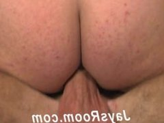 Butt Fucking Twinks