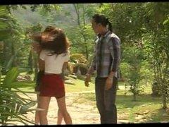 Movie22.net.thoe khao rao rak_2