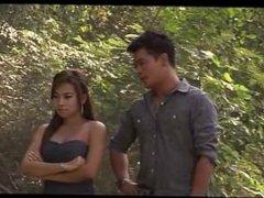 Movie22.net.thoe khao rao rak_4