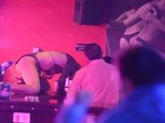Show para Despedidas - Hotel Las Marismas