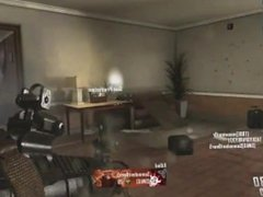 MinnesotaBurns Black ops 2- Cheats, Hackers & Scams