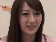 asia girl 03