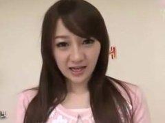 asia girl 01