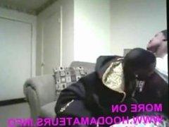 www.hoodamateurs.info new video 1