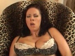 gianna michaels in rub my muff 12 scene 1