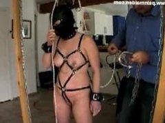 Slave misty 2