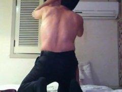 couple sex video