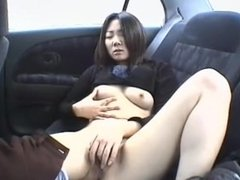 Japanese Sex Tours - Scene 4