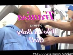 Loads of Adult Diaper action at Clips4sale.com