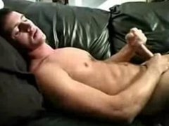 Huge Dick, Huge Cumshot