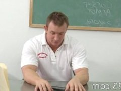 school passionate coitus with teacher