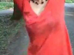 Geile Stiefelficke -Scheiss Transvestitenschweine totpressen und verbennen
