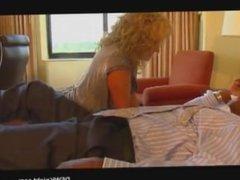 slut wife laura returns for bbc