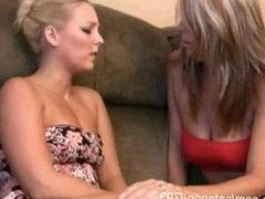 Fantasies at Clips4sale.com