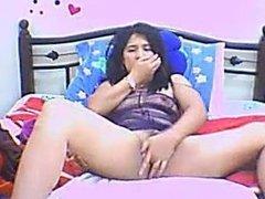 Pinay Webcam Scandal Cristy Mendoza