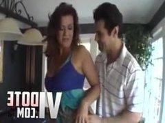 Raquel Devine Fucked On The Pool Table