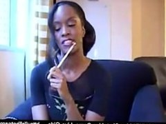 Black teacher needs college cock webchat black and ebony porn videos web ca