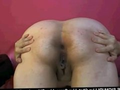 Favorite Latin BBW Cam free sexchat favorite amatuer sex cams cams porn