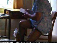 Master Robs slut johanna cam 3  crossdressers porn videos online sex cams l
