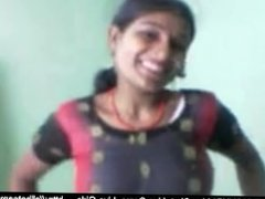 Indian sharmota webcam Indian live streaming sex sexy web cam