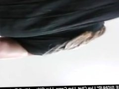 Chica bajo falda webcam Anal nude cam webcam adult
