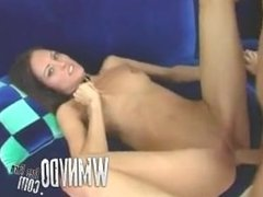 Megan Fox Look A Like Jamie Huxley