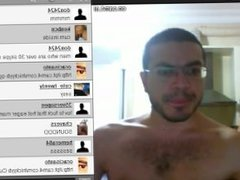 Swift_ cam4 webcam show gay kissing and anal