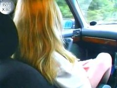 Sex on wheels