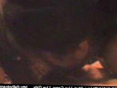 Chica de venezuela webchat chica private webcam arab sex cam