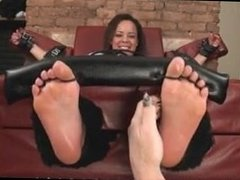 Solely Soles Sydney