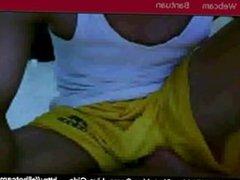 YM Cam Sex live sex sex free online webcam sex free sex live