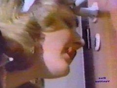 Danish Peepshow Loops 172 70's and 80's - Scene 2