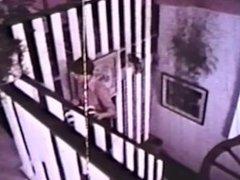 European Peepshow Loops 404 1970's - Scene 4