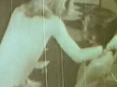 Peepshow Loops 228 1970's - Scene 6