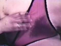 Softcore Nudes 539 60's and 70's - Scene 8