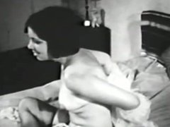 Softcore Nudes 569 40's to 60's - Scene 7