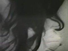 Softcore Nudes 649 1960's - Scene 6
