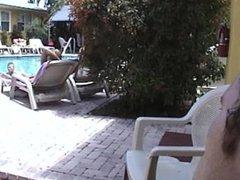 Lust Resort - Scene 1