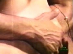 Softcore Nudes 52 60's and 70's - Scene 4