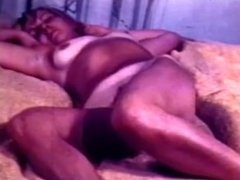 Softcore Nudes 657 60's and 70's - Scene 8