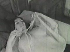 Softcore Nudes 634 1970's - Scene 4